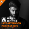 Abel Ortiz @ Late Afternoon Podcast #075