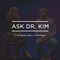 Ask Dr. Kim: Is swinging okay in marriage? | Ep. 263