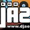 DJ Set @ Djäzz, Duisburg