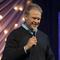 Little Tweaks Bring Big Peaks, Week 3 - Pastor Scott Sheppard