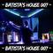 Batista's House 007