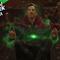 Endgame Theories & Predictions - AYCG Moviecast #443