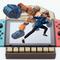 Nintendo Voice Chat : Nintendo Labo Impressions, Pokemon, New Hardware Rumors, Sega AGES on Switch,
