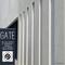 Gate - One Label Mixtape #4 / Peripheral Minimal Records