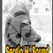 RETROSPECTION TECH-HOUSE MOVIMENT BY SERGIO H. SOUND