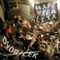 XxXxXx Bassline Manager reflects Hyperreality @ Fuga's dvor/ček 5*2K18 XxXxXx