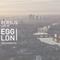 Versus @ Egg London (25.11.2017)