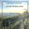 Het Beste van 2018: Jesse Burkunk