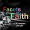 6-2-19 Essential Faith