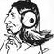 Radio Mi Amigo (19/09/1976): Stan Haan - 'Nederlandstalige Top 15' (11:00-12:00 uur)