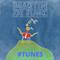 Martin de Funk - #TUNES 63