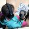 """רשת גימל 2 - פודקאסט מיוחד ליום המשפחה בבית הספר יזמ""""ה מודיעין"""