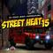 DJ I Rock Jesus & Tapehustlers Presents Street Heat 15