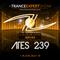 A Trance Expert Show #239