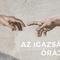 Az Igazság órája (2019. 12. 10. 15:00 - 16:00) - 1.