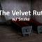 76 The Velvet Rut feat. Snake