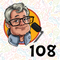 Jason Titley Radio Show 108