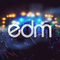 the offsider EDM 1.0