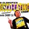 DISCO LATINO CHART episode 37 con Davide DABBY DJ