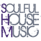 #350 | DJ Jimbo - DIGGIN DEEP I Soulful House | Rec: Wednesday 15-09-21