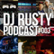 Dj Rusty's Podcast #003 [March/2016]
