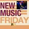 JM Soul Connoisseurs Show RSD Special MSC #049