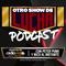 OSDL Podcast #08