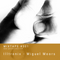 Mixcloud Monday: Miguel Moors