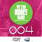 We Can Bounce Radio 004