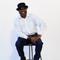88 Jazz Place, Michael Valentine, November 18th, 2020
