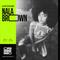 AMPFEMININE w/ Nala Brown | 03-04-2021