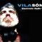 Vilasónica Prog. #013+7 by Manel Penedo
