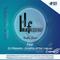 HF Radio Show #161 - Masta-B