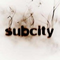 SUBCITY NYC #1 - Mix by DJ Joe Giucastro - 3/2001