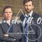 Broadchurch | TV-Series
