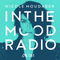 Mix Time Machine Play Nicole Moudaber In the moud Radio - 08- 07 - 17 -