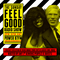 The Sunday Feel Good Radio Show with ANT (of Generic People) - EPISODE 101