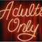 """""""Adults Only"""" New Year's Eve Midnight Session (Live @ MOD, KCMO USA 1.1.16)"""