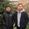 Myogeniks w/Declan Esau (Rimbombo) - 6th December 2018