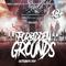 Sephi Hakubi - LIVE @ Fitzgerald's - Forbidden Grounds 10.05.2018