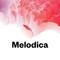 Melodica 9 December 2019