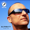 Live with the DJ and Producer Legend Slipmatt on BarcelonaCityfm