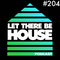 LTBH podcast with Glen Horsborough #204