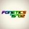 """Fonetics '15""""02"""