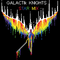 Galactik Knights - Star Mix (2011)