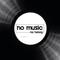 No music, No honey Mix (Greg J. 21062018)