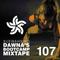 Dawna's Bootcamp Mixtape II