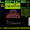 Opulence- April 19, 2019- Apollo and Joseph Christian