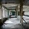 La Cultureta 5x35: El pavor de Chernobyl, 33 años después