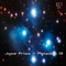 Jose frias - Pleiades 01